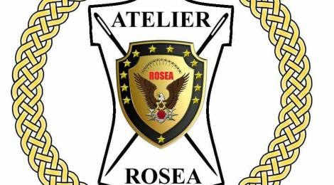 ATELIER EUG - ROSALBA ŞA