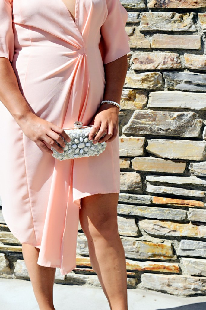 occasion wear what to wear to a wedding