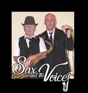 sax-and-the-voice