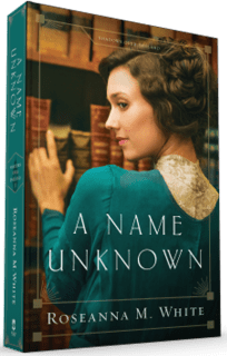 https://www.roseannamwhite.com/books/shadows-over-england-series/a-name-unknown