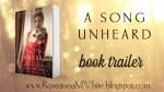 Remember When ~ A Song Unheard Book Trailer!