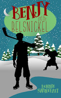 https://smile.amazon.com/Benjy-Belsnickel-Bonnie-Swinehart-ebook/dp/B07JVHPKGK/ref=sr_1_1?s=books&ie=UTF8&qid=1546181727&sr=1-1&keywords=benjy+and+the+belsnickel