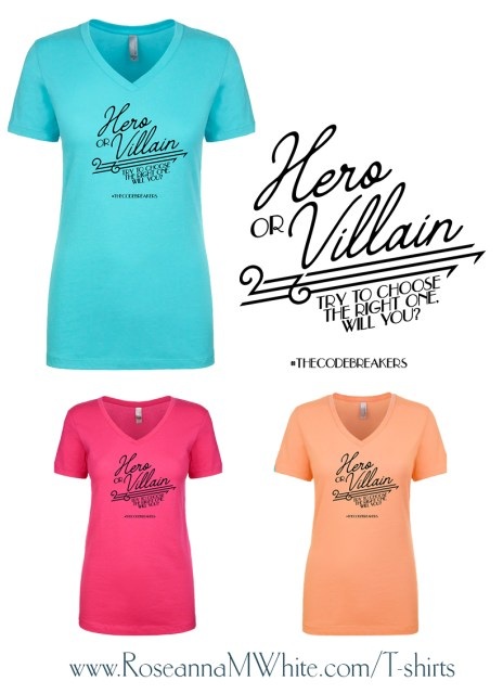 https://www.roseannamwhite.com/product/hero-or-villain-t-shirt/
