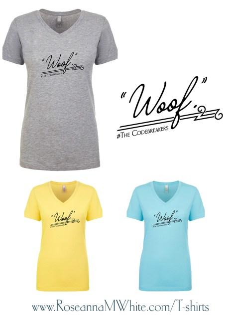 https://www.roseannamwhite.com/product/woof-t-shirt/
