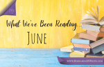 What We've Been Reading - July 2021