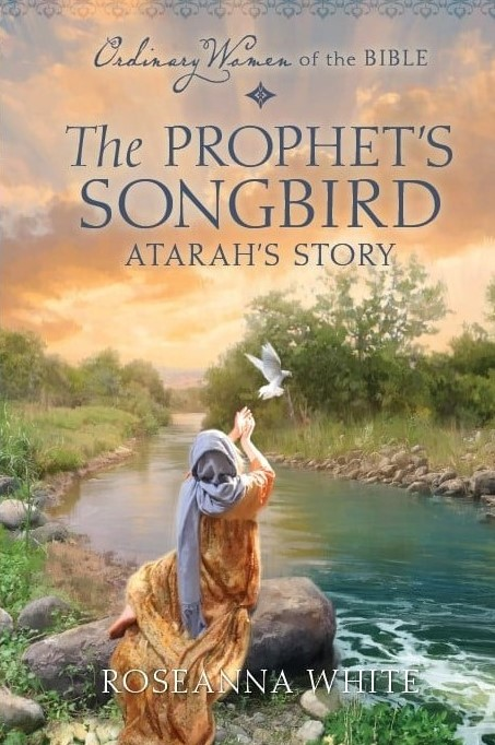 The Prophet's Songbird