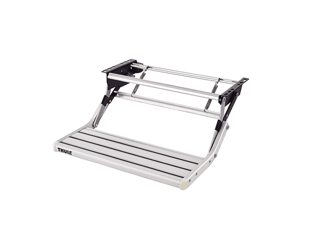 Thule Step Common Spare Parts by Rose Awnings