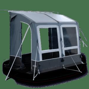 Kampa Winter Air PVC Caravan & Motorhome Awning