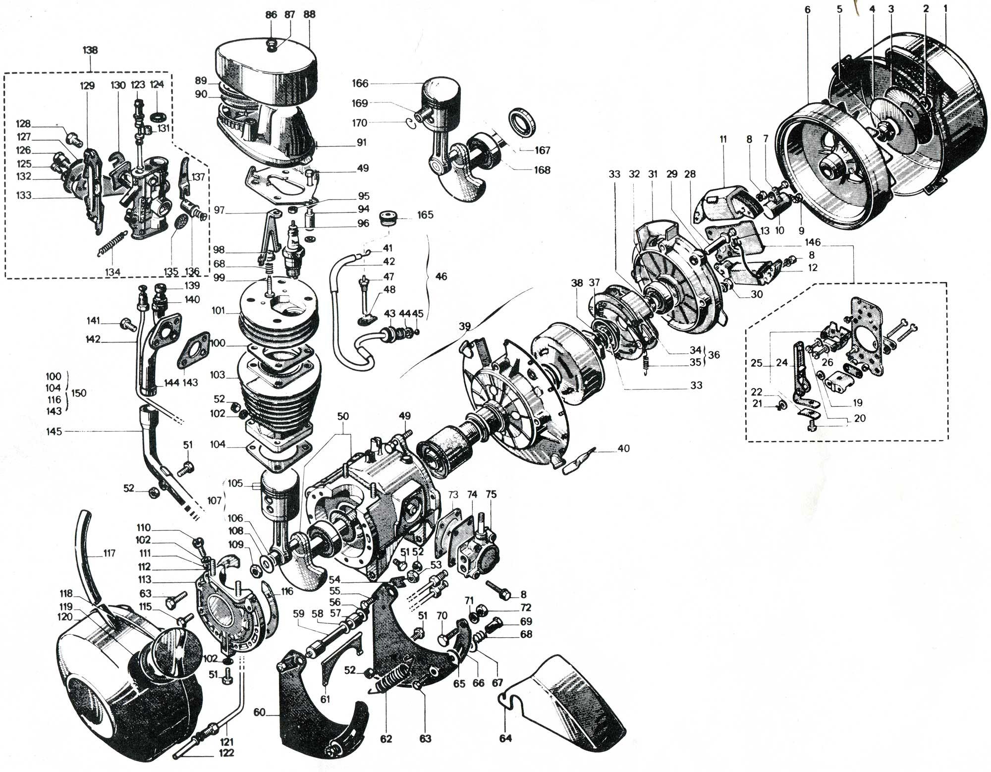 50cc Wiring Diagram Aerox Wiring Diagram Wiring Diagram