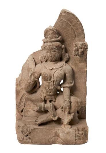 arts of india sale