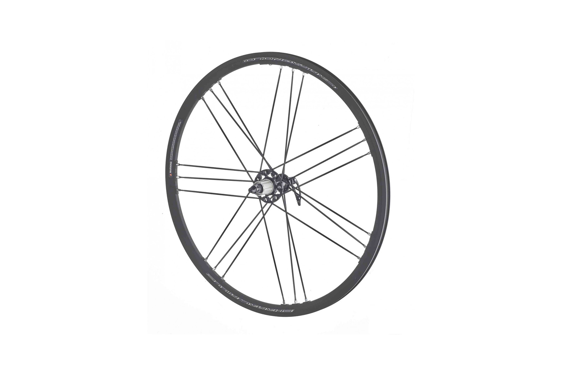 Buy Campagnolo Shamal Mille 28