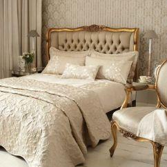 Black Leather Sofa Cushion Covers Repair Kit Spring Dorma Isadora King Duvet Cover