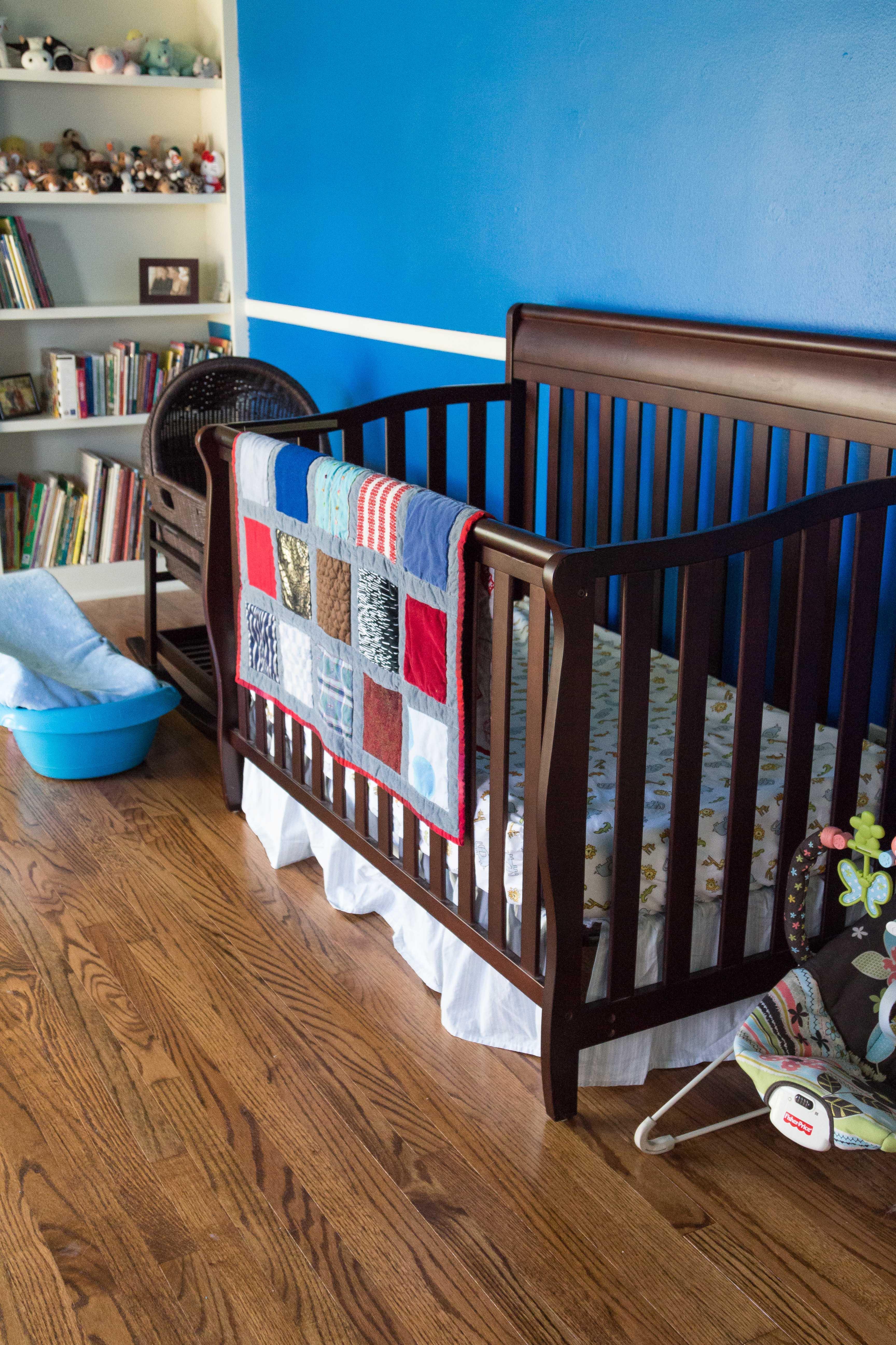 Adoption Home Study in Progress | https://www.roseclearfield.com