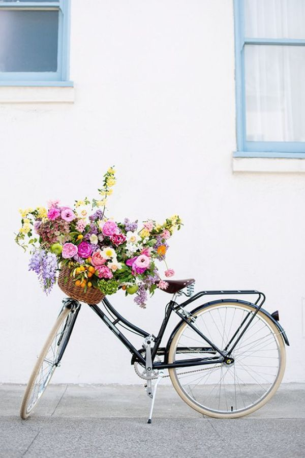 Spring Inspiration 6 | http://www.roseclearfield.com