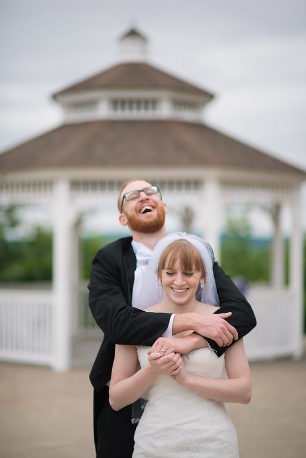 Marriage by Colby Moore Photography