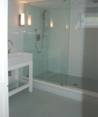 What is the best material for your bath flooring? | Rose ...