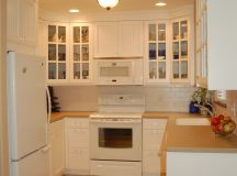 How to avoid mistakes with your kitchen remodel - Rose ...