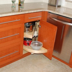 Kitchen Counter Solutions Table Bench Seat And Bath Storage Rose Construction Inc