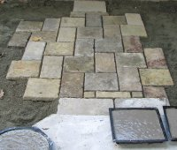 Quikrete Paver Sand Related Keywords - Quikrete Paver Sand ...