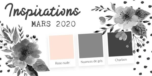 Inspiration-calendrier-mars-2020