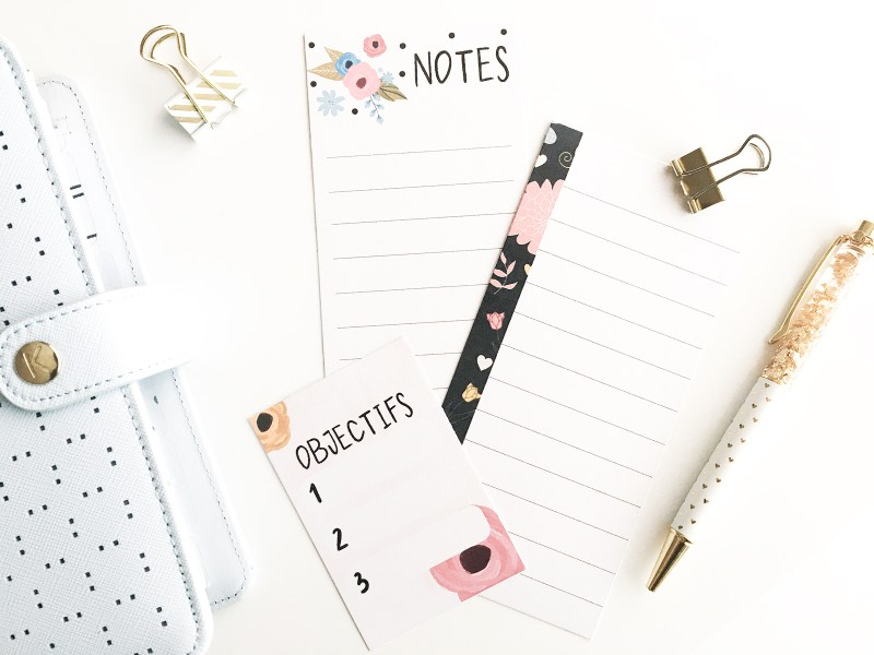 Petite-notes-à-imprimer-bullet-journal-spring