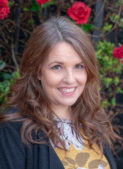 Alison Storey
