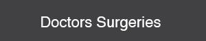 Doctors Surgeries
