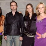 "Review Lagu ""Little Wing"" – The Corrs"