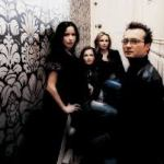 "Review Lagu ""So Young"" – The Corrs"