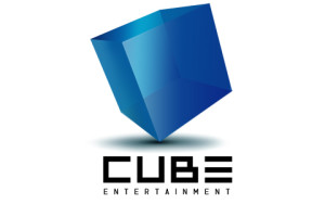 cube entertainment, yg entertainment, cube entertainment audition, cube entertainment trainees, cube entertainment new boy group, cube entertainment address, btob cube entertainment, star empire entertainment, cube entertainment audition 2015, Cube Ent, logo cube entertainment, daftar lengkap artis Cube Entertainment