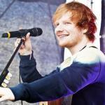 "Misteri Lagu ""Thinking Out Loud"" – Ed Sheeran"