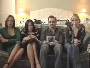 The Corrs_