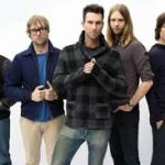 "Review Lagu ""Sugar"" – Maroon 5"