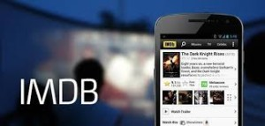 IMDB Movie android sepakbola