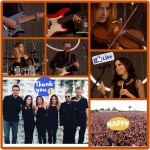Review Penampilan The Corrs Di Hydepark – London