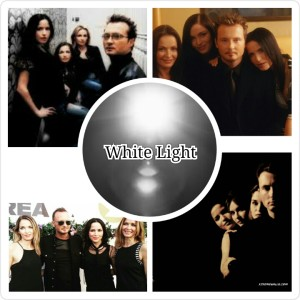 Album White The Corrs, informasi konser the corrs, berita tur the corrs