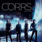 "Review Lagu ""Bring on the Night"" – The Corrs"