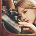 "Review Lagu ""I"" – Kim Taeyeon Feat Verbal Jint"