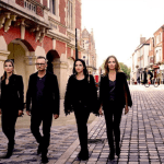 "Review Lagu ""I Do What I Like"" – The Corrs"