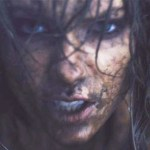"Review Lagu dan Video Klip ""Out of the Woods"" – Taylor Swift"