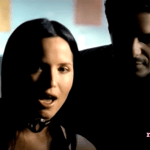 "Review Lagu ""The Hardest Day"" – The Corrs feat. Alejandro Sanz"