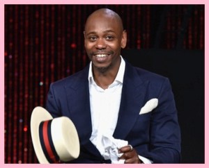 dave chappelle, dave chappelle adalah, dave chappelle pelawak, dave chappelle komedian, dave chappelle stand up comedy islam, dave chappelle muslim, dave chappelle artis dunia islam, dave chappelle muallaf, agama dave chappelle