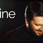 "Review Lagu ""Shine"" – Sami Yusuf"