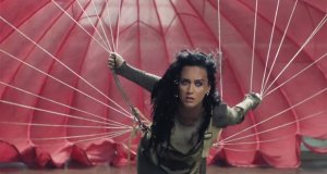 lagu rise katy perry, terjemahan lagu rise katy perry, lirik lagu rise katy perry, maksud lagu rise katy perry, review lagu rise katy perry, interpretasi lagu rise katy perry, cerita lagu rise katy perry,