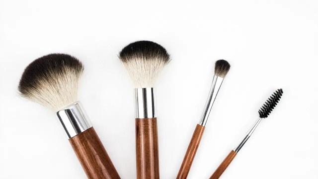 Conseils de maquillage au jour le jour