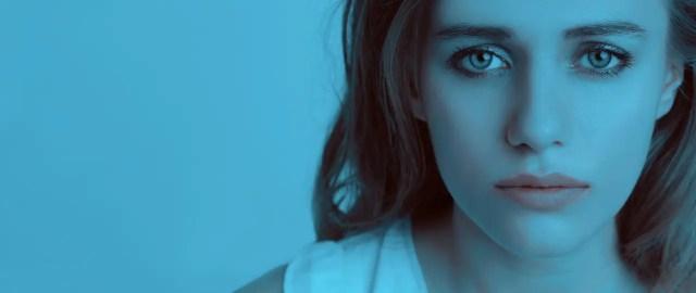Idées de maquillage pour les yeux pour différentes occasions