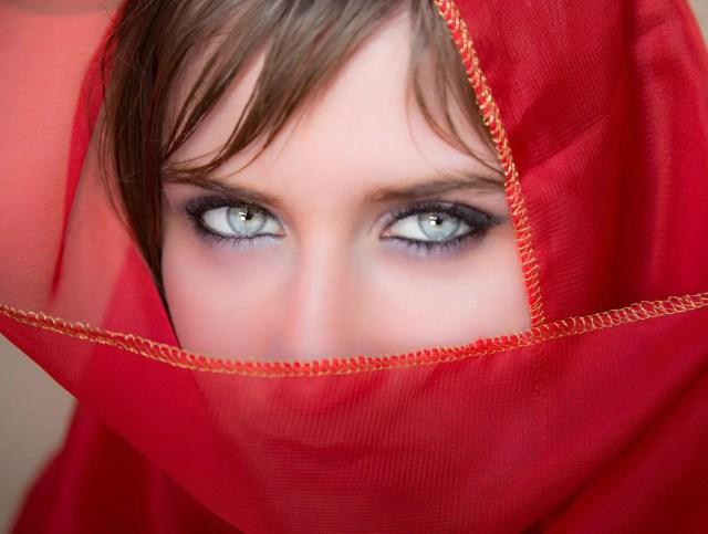 Tuto : Maquillage Express pour un Beau Regard