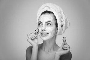Les produits d'hygiène indispensables pour rester belle