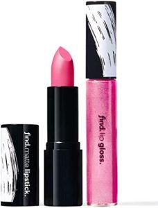 Meilleur rouge à lèvres hydratant à acheter en 2020