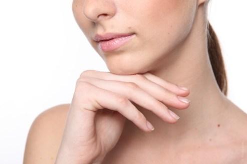 Comment avoir et garder une belle peau